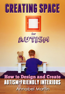 Creating Space for Autism Annabel Martin
